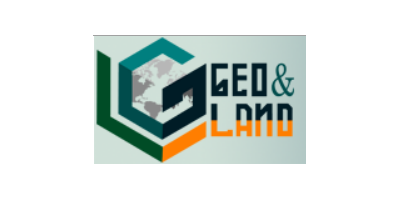 Geo&Land