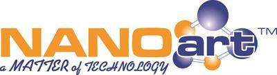 NanoArt Marketing (ASIA) Sdn Bhd