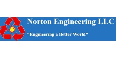 Norton Engineering LLC