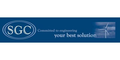 SGC Engineering LLC