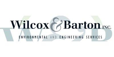 Wilcox & Barton Inc