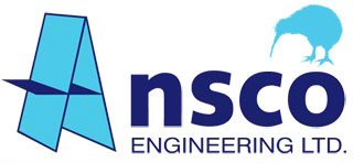 Ansco Engineering Ltd.