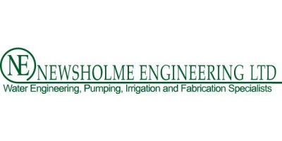Newsholme Engineering Ltd