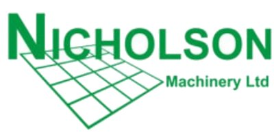Nicholson Machinery Ltd