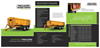 Dumper Trailers Brochure