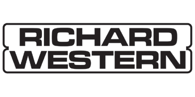 Richard Western Ltd.