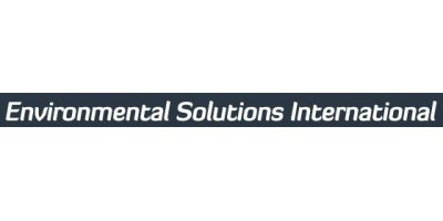 Environmental Solutions International, LLC (ESI)