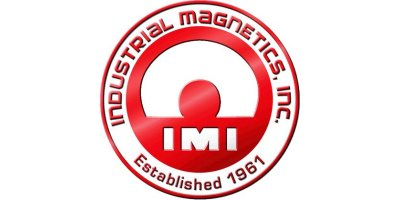 Industrial Magnetics, Inc.