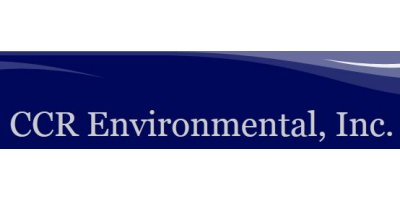 CCR Environmental Inc