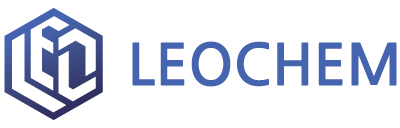 LeoChem Trade Co., LTD
