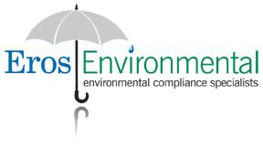 Eros Environmental