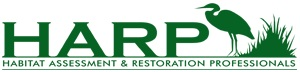Habitat Assessment and Restoration Professionals (HARP)