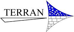 Terran Corporation