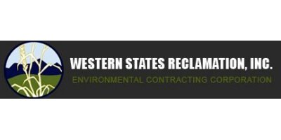 Western States Reclamation Inc
