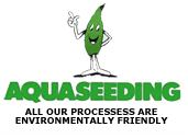 AquaSeeding Services Pty Ltd