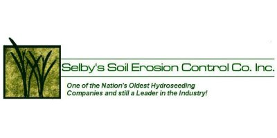 Selbys Soil Erosion Control Co Inc