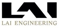 LAI Engineering
