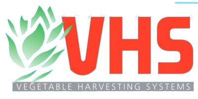 Vegetable Harvesting Systems (VHS)