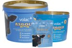 ASGold - Dietetic Complementary Feed