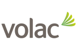 Volac International Limited