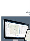 Airside Pro - Interactive Airside Management Software +Wildlife Module - Brochure