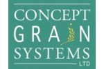 Concept Grain Systems Ltd