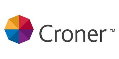 Croner Group