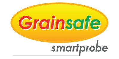 Grainsafe