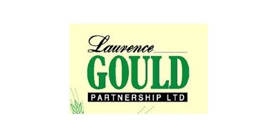 Laurence Gould Partnership Ltd