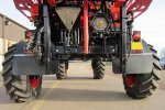 Horizon - Extra Wide Axle Self Propelled Crop Sprayers