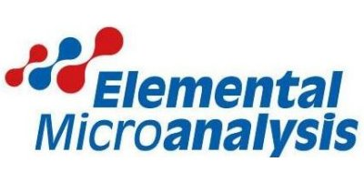 Elemental Microanalysis Ltd.