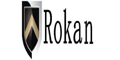 Rokan industry Co.,Limited