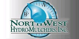 Northwest Hydro-Mulchers Inc