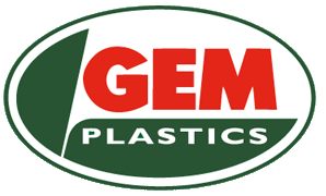 Gem Plastics Ltd.