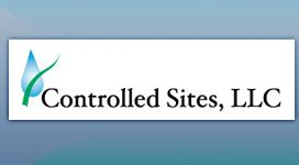 Controlled Sites LLC