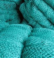 Nets, Net Weights and Hooks