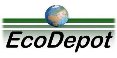 EcoDepot, LLC