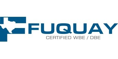 Fuquay Inc