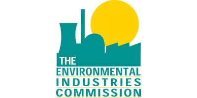 Environmental Industries Commission