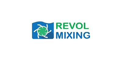 Revolmixing