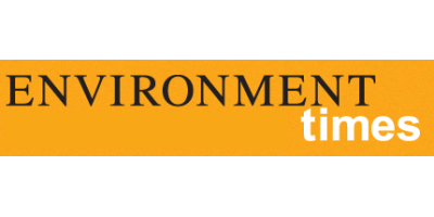 Environment Times - Beckhouse Media Ltd.