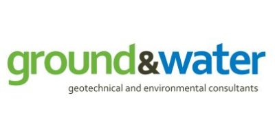 Ground and Water Limited