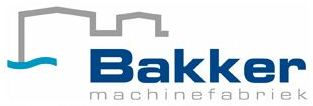 Bakker Machinefabriek