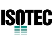 ISOTEC and G.E.O. Inc. partner to provide comprehensive remediation services