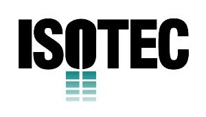 In-Situ Oxidative Technologies, Inc (ISOTEC) - Soil & Groundwater Remediation