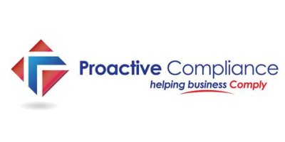 Proactive Compliance