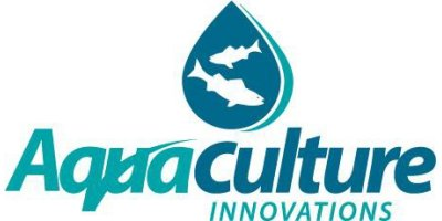 Aquaculture Innovations