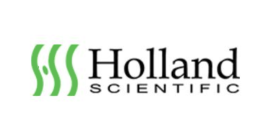 Holland Scientific, Inc.