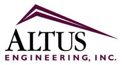 Altus Engineering Inc
