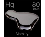 Mercury 2013 creates launchpad for new UNEP Minamata Convention